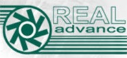 REAL-advance